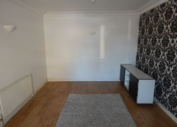 Thumbnail 4 bed terraced house to rent in William Street, Batley