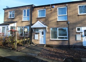 Thumbnail Room to rent in Causeway Head Road, Dore, Sheffield
