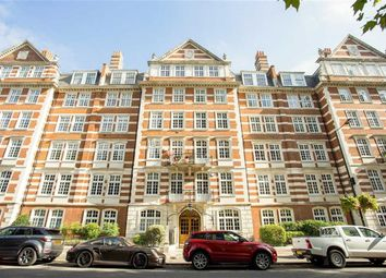 Thumbnail 5 bedroom flat to rent in St John's Wood High Street, London