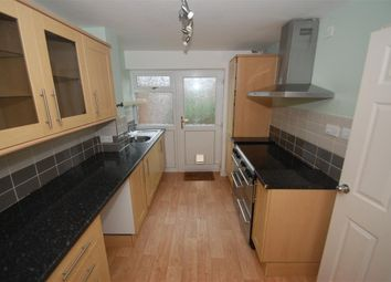 Thumbnail 3 bed property to rent in Fernwood Drive, Rugeley