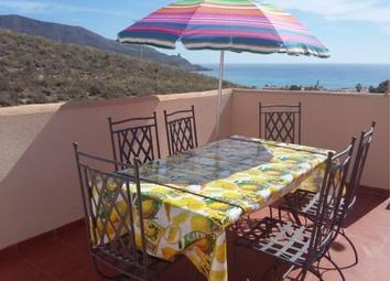 Thumbnail 3 bedroom apartment for sale in Puerto De Mazarron, Murcia, Murcia, Spain