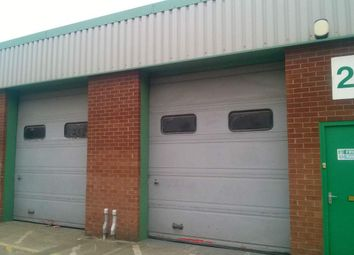Thumbnail Industrial to let in Whitestone Business Park, Saltwells Road, Middlesbrough
