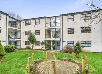 Thumbnail 2 bed flat for sale in Raglan Road, Plymouth
