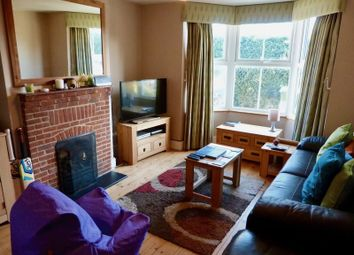 Thumbnail 3 bed property for sale in Hedsor Road, Bourne End