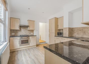 1 bed maisonette to rent in Kew, Richmond TW9