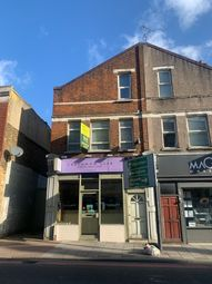 Thumbnail Restaurant/cafe for sale in Trinity Road, Tooting