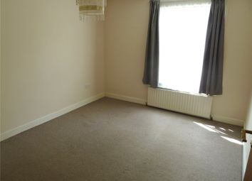 Thumbnail 1 bed flat to rent in Stanstead Road, Catford