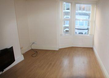 Thumbnail 2 bed triplex to rent in Garnet Street, Saltburn