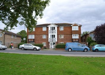 Thumbnail 1 bed flat to rent in Sudbury Avenue, Wembley