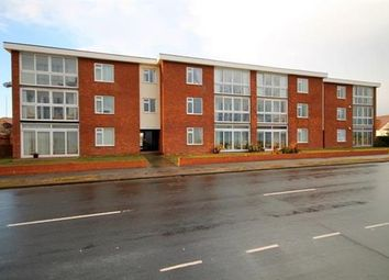 Thumbnail 3 bed flat for sale in Medusa Court, Kings Parade, Holland On Sea