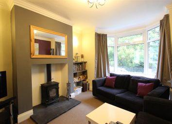 Thumbnail 3 bedroom terraced house for sale in Pendower Street, Darlington