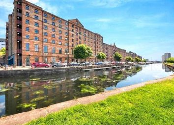 Speirs Wharf, Glasgow, Lanarkshire G4