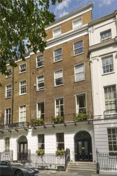 Bryanston Square, London W1H