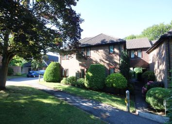 Thumbnail 2 bed flat for sale in Beechwood Park, Leatherhead