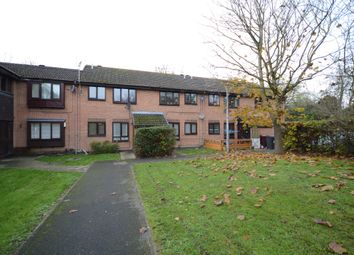 1 bed flat for sale in Rossington Place, Reading RG2