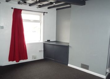 Thumbnail 2 bed property to rent in Downing Street, Sutton In Ashfield