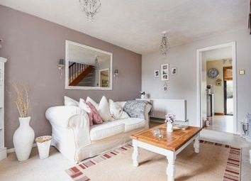 2 bed semi-detached house for sale in Shere Close, North Holmwood, Dorking RH5