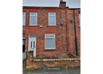 3 bed terraced house to rent in Mill Lane, Coppull PR7