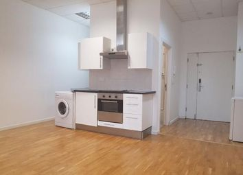 Thumbnail 2 bed flat to rent in Shacklewell Lane, Dalston