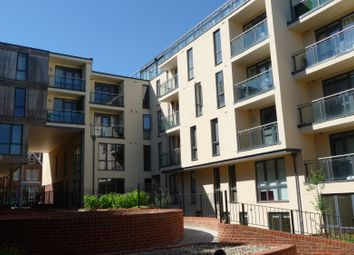 1 bed flat to rent in Martyr Road, Guildford GU1