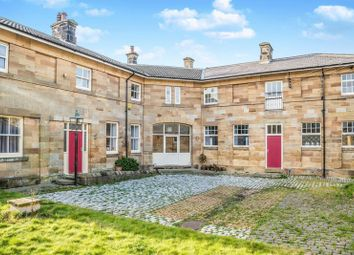 Thumbnail 5 bed detached house for sale in Hall Grounds, Saltburn-By-The-Sea