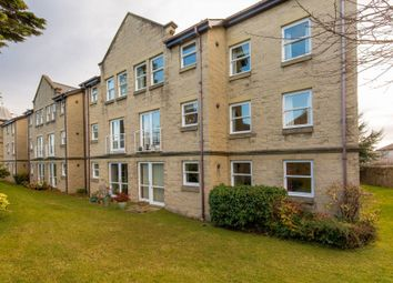 Thumbnail 2 bed property for sale in The Cedars, Flat 11/2, Manse Road, Corstorphine