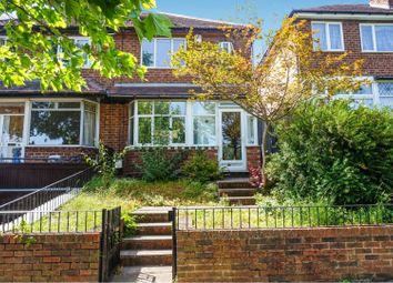 3 bed semi-detached house for sale in Boswell Road, Kingstanding B44