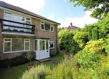 Thumbnail 2 bed flat to rent in Windmill Lane, East Grinstead