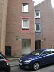Thumbnail 4 bed terraced house to rent in Ladywell Avenue, Dundee