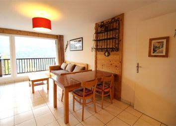 Thumbnail 2 bed apartment for sale in Rhône-Alpes, Haute-Savoie, Flaine