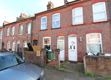 2 bed property for sale in St. Peters Road, Luton LU1