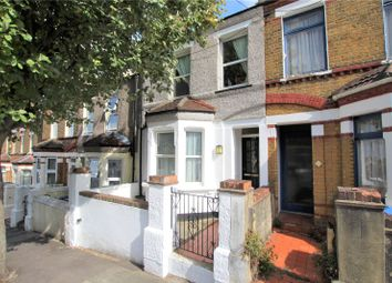 2 bed detached house for sale in Coxwell Road, Plumstead, London SE18
