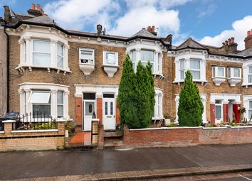 5 bed terraced house for sale in Liverpool Road, Thornton Heath CR7