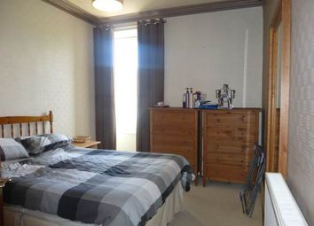 Thumbnail 1 bed flat to rent in Park Street, Aberdeen