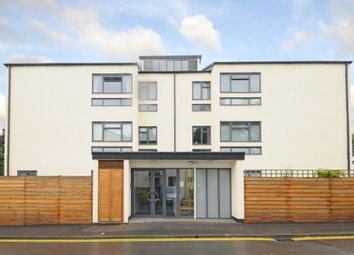 Thumbnail 1 bed flat for sale in Caversham, Reading