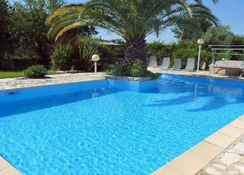 Thumbnail 4 bed villa for sale in Pezenas, Herault, 34140, France
