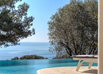 Thumbnail 4 bed property for sale in Antibes, Alpes Maritimes, France