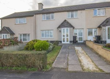 Thumbnail 3 bed terraced house for sale in Meadlands, Corston, Bath