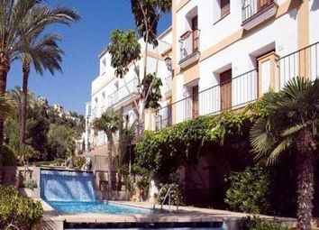Thumbnail 1 bed apartment for sale in Pedreguer, Alicante, Spain