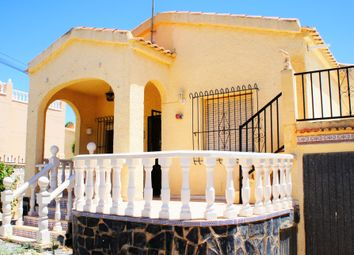 Thumbnail 2 bed detached house for sale in La Marina Urbanization, Costa Blanca South, Spain
