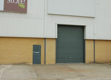 Thumbnail Light industrial to let in Colne Valley Retail Park, Lower High Street, Watford