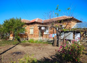 Thumbnail 3 bed detached house for sale in 255, Medovo, Dobrich, Bulgaria