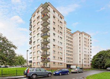 Thumbnail 1 bed flat for sale in 7/3 Hutchison House, Moat Drive, Edinburgh, 1Nt, Slateford, Edinburgh