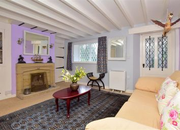 4 bed semi-detached house for sale in St. Hill Green, East Grinstead, West Sussex RH19