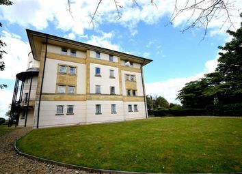 Thumbnail 2 bed flat for sale in Ison Hill Road, Blaise, Bristol