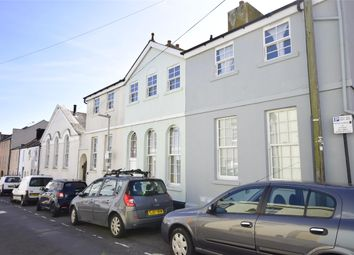 Thumbnail 2 bedroom property to rent in Aldersgate Terrace, Shepherd Street, St Leonards-On-Sea, East Sussex