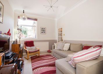 Thumbnail 1 bedroom flat for sale in Sydney Road, London