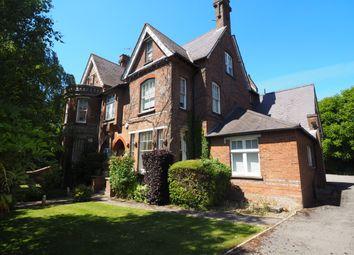 86 Hurst Road, Horsham RH12. Office for sale