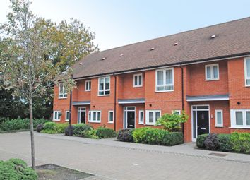 3 bed town house for sale in Ruttle Close, Cholsey, Wallingford OX10