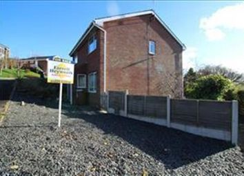 Thumbnail 2 bed property to rent in Mulberry Way, Barrow-In-Furness